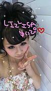 LIZLISA * ゆぃぴ.+`*゚