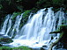 四季折々の滝を巡る旅