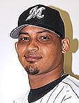 #99カルロス・ロサ