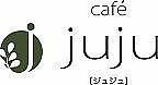 キッズカフェ ジュジュ