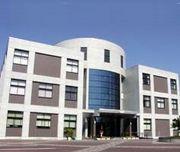 長崎県立大村工業高等学校