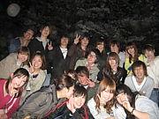 ☆2009年☆信大経済学部編入生☆