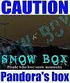 Snow Box Core