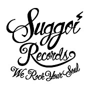 SUGGOI RECORDS