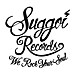 SUGGOI RECORDS