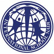 NADI  International School