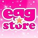 egg★store渋谷コスメ販売サイト