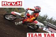 Team YAM