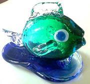 琉球ガラスファンコミュニティ
