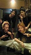 ☆BAY-election☆