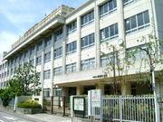 川崎市立南加瀬小学校