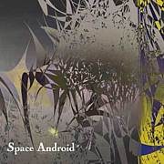 SpaceAndroid