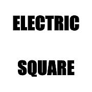 ELECTRIC SQUARE