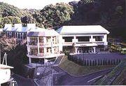 滑石中央幼稚園