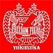 FREEDOM FREAK YOKOSUKA