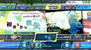 Project DIVA Arcade@熊本支部