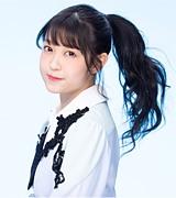 【SKE48】大芝りんか【8期生】