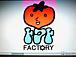 ☆トマトfactory☆