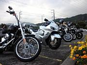 栃スノ・MOTORCYCLE部