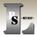 LBS@MUSIC芸能・音楽事務所
