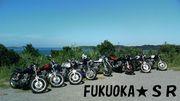 FUKUOKA★SR(福岡★SR)