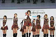 AKB48 沖縄県在住 ファン交流