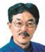 南山大学経済学部2005年生