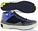 NIKE AIR ZOOM Talache1 MID+LOW