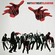 hothotheat