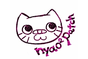 nyao2 Patch