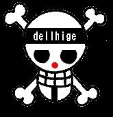 デルヒゲ海賊団