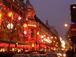 パリの穴場