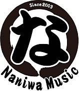Naniwa Music 〜なにミュ〜