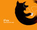 iPod+Firefox=iFox