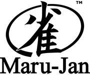 Maru-Jan