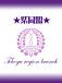 ☆紫同盟☆東北支部