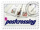 Postcrossing ポスクロ