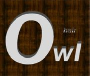 owlhair