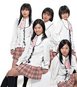 AKB48ブレイク前からファン