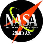 アマチュア無線 28MHz AM