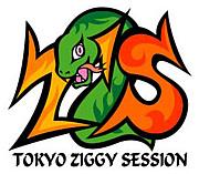 TOKYO ZIGGY SESSION