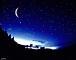 an gemmy sky ★