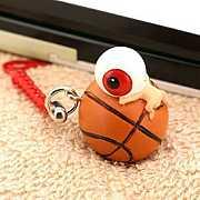 初心者から楽しめる バスケ 刈谷