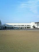 釧路町立富原小学校