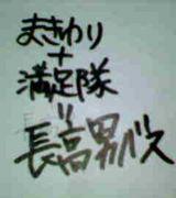 長井高校男バスケットボール部