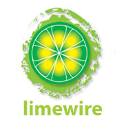 LimeWireユーザー