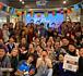 東京国際交流会