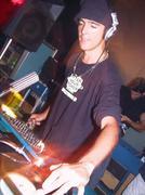 DJ PERAN