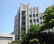 大村高校 平成21年度卒