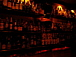 ◆Vermilion◆湘南平塚Bar